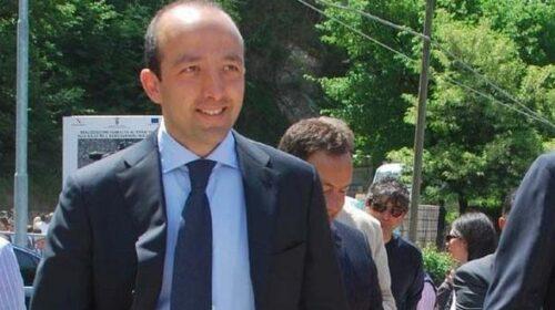 """Elio Rainone: """"Rivellini contro il nostro gruppo ha mosso accuse infamanti, abbiato dato mandato ai nostri legali per tutelarci"""""""