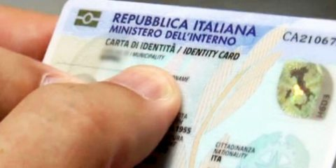 Identità digitale spid, anche in provincia di Salerno boom di richieste tramite Poste italiane