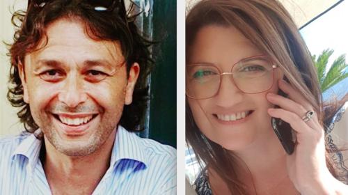 VIDEO. Pagani, domenica al voto: Fezza-De Prisco alle battute finali