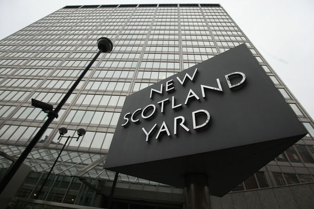 Accadde oggi: il 29 settembre 1829 a Londra nasce Scotland Yard, la polizia più famosa al mondo