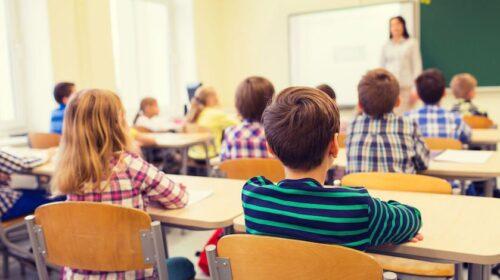 """Salerno, Codacons: """"Ecco i dati su tamponi nelle scuole"""""""