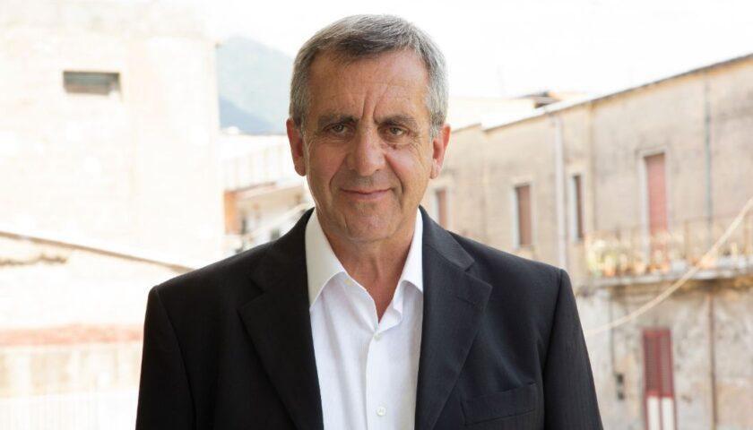 """CARENZA IDRICA COSTANTE NELLA FRAZIONE DI SARNO, AD EPISCOPIO, ODIERNA: """"MI BATTERO' PER UNA SOLUZIONE IMMEDIATA """""""