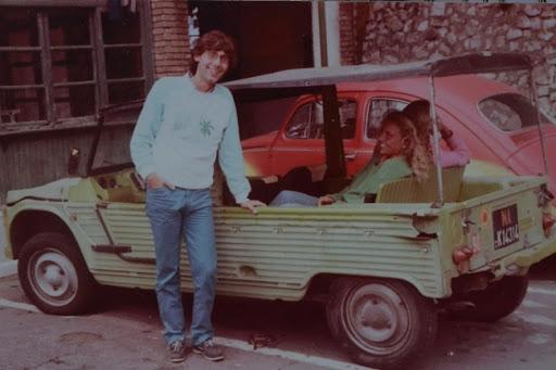 Accadde oggi: il 23 settembre 1985 l'omicidio del giornalista Giancarlo Siani, trucidato sotto casa dalla camorra