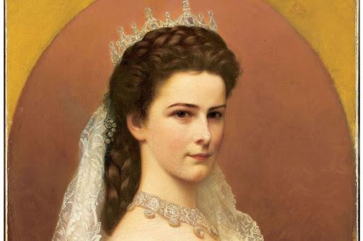 Accadde oggi: il 10 settembre 1898 l'italiano Lucheni uccise a Ginevra la principessa Sissi