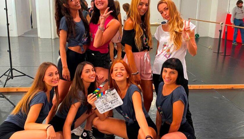 TeenTv: da Salerno la prima piattaforma europea dedicata ai ragazzi
