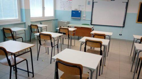 """Organizzazione Mondiale della Sanità: """"Ci preoccupa l'impatto psicologico della chiusura delle scuole"""""""