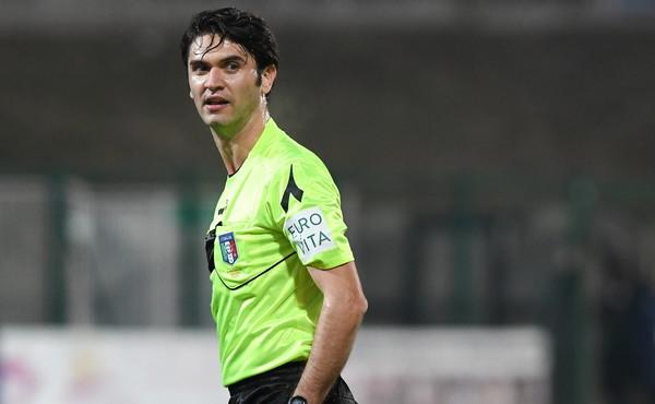 Lecce, l'arbitro Daniele De Santis e la sua compagna uccisi in casa