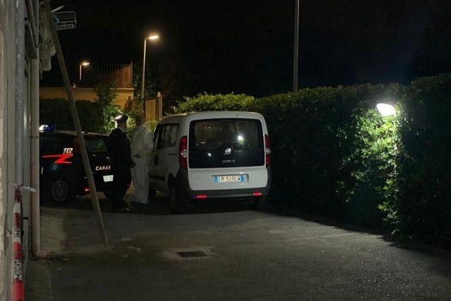 Neonata morta a Roccapiemonte, la madre rompe il silenzio e parla con gli psichiatri