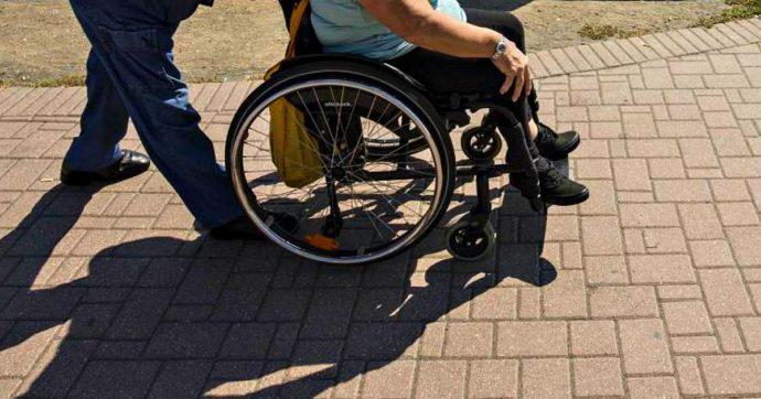 Il Comune di Salerno riapre da lunedì i centri diurni per disabili