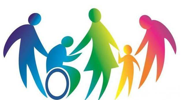 Scafati – tirocini di inclusione per diversamente abili
