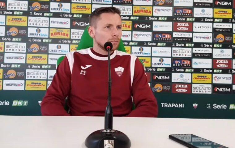 UFFICIALE – Tomasz Kupisz è un giocatore della Salernitana