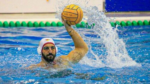 Coppa Italia: la Rari Salerno nel girone con Posillipo e Ortigia