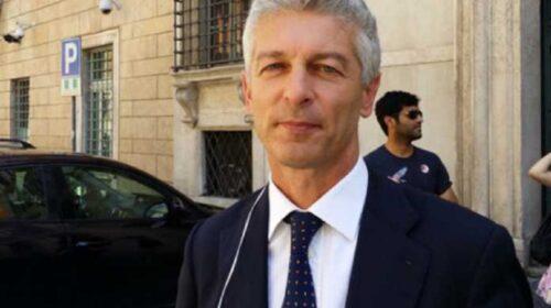 """Il presidente della commissione Antimafia fa i nomi degli 8 """"impresentabili"""" in Campania"""