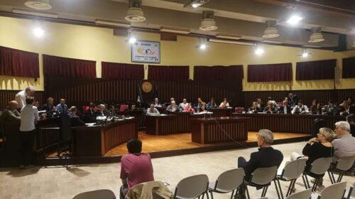 Scafati – approvato il DUP (documento unico di programmazione 2020-2022)