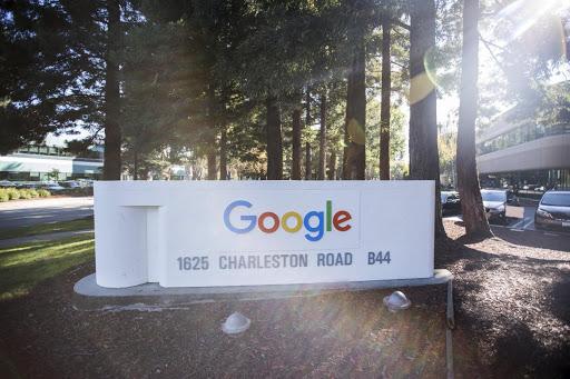 Accadde oggi: il 4 settembre 1998 viene fondato Google, il motore di ricerca più famoso al mondo