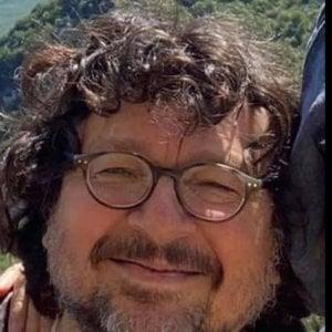 Covid 19, a Napoli muore medico di famiglia: contagiato da un paziente