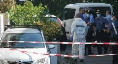 """Neonata uccisa a Roccapiemonte, il perito: """"La madre capace di intendere e di volere"""""""