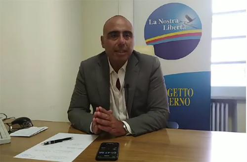 Piazzetta Alario a Salerno, la Commissione Trasparenza dispone l'audizione dei comitati