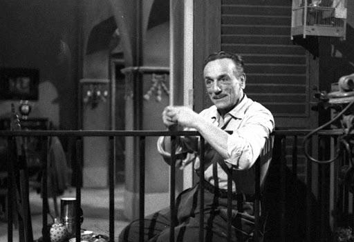 Accadde oggi: il 31 ottobre del 1984 muore Eduardo De Filippo, massima espressione del teatro e della cultura del 900