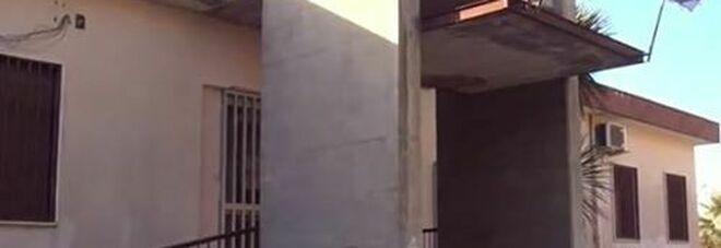 Allarme coronavirus a Sarno, chiusi gli uffici del Giudice di Pace