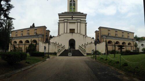Scandalo al cimitero di Salerno, assolto dipendente comunale