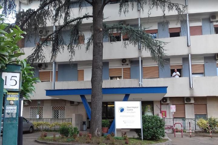 Antonio Mainolfi di Casalvelino muore a Roma dopo il calvario di 6 interventi alla colonna vertebrale: si indaga per omicidio colposo