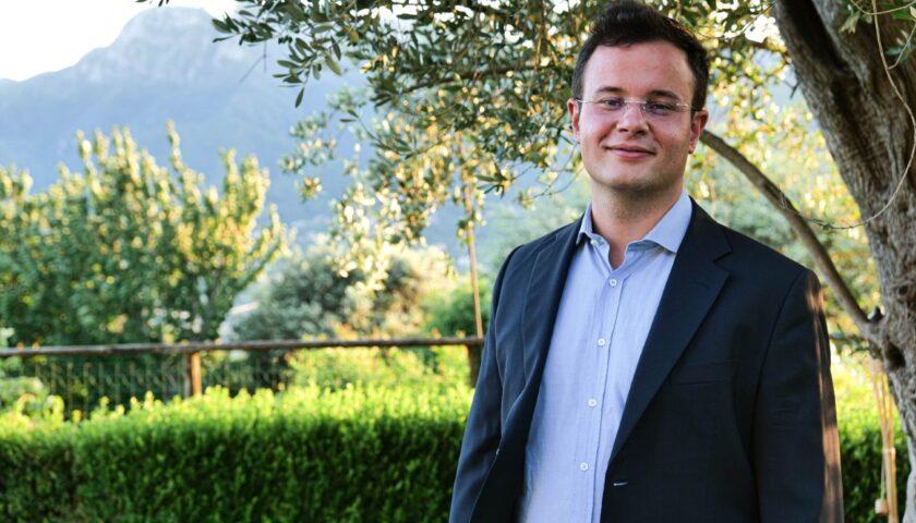 """Comune di Cava, Cirielli (FdI) a Servalli: """"Solleciti la proclamazione dei consiglieri eletti, non c'è più tempo da perdere"""""""