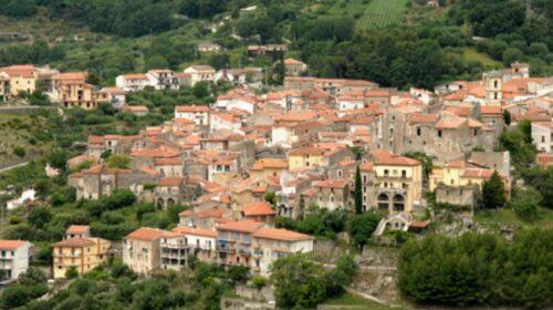 """Primi cittadini contagiati a Torraca, il sindaco Bianco: """"Sono in isolamento con i loro familiari"""""""