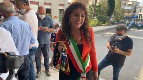 """San Marzano sul Sarno, consigliere comunale positivo. La sindaca: """"Situazione sotto controllo, nessun contatto dall11 ottobre"""""""