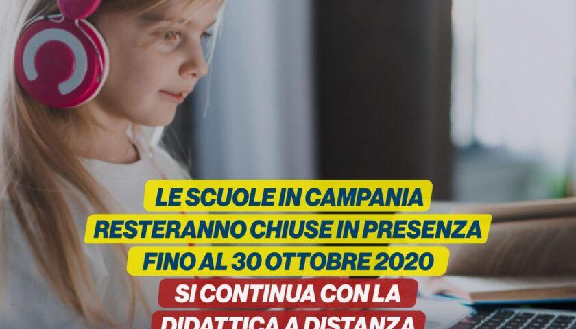 Angri – la precisazione del sindaco Ferraioli sull'ultimo DPCM