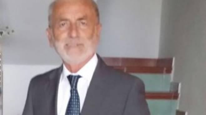 Vietri Sviluppo, Antonio Gazia è il nuovo amministratore