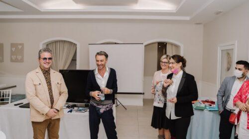 Sinergia Campania-Lombardia per il mondo degli eventi