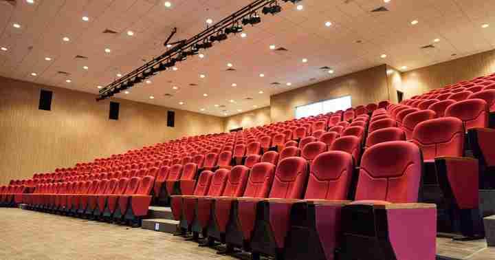 CINEMA IN CAMPANIA: 5 MILIONI PER OPERE AUDIOVISIVE, FESTIVAL, RASSEGNE E SALE CINEMATOGRAFICHE