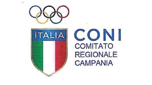 CONI Campania, richiesta alla Regione per chiarimenti su Ordinanza n. 82 e richiesta deroga per lo Sport