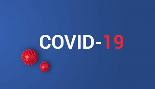 Cava – sette nuovi positivi al coronavirus