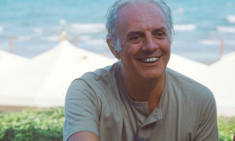 Accadde oggi: il 13 ottobre 2016 muore a Milano l'eterno giullare Dario Fo