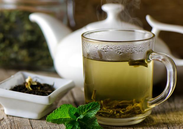 Diabete, con tè verde e caffè ridotta mortalità per pazienti