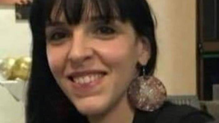 Fisciano, scomparsa la giovane Carmela Faggiano di Montoro