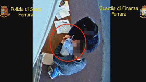 Mazzette per false revisioni di mezzi pesanti a Ferrara: arresti e sequestri anche a Salerno