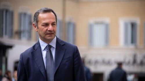 """L'allarme del prefetto di Salerno in Commissione Antimafia, il monito del parlamentare Nicola Provenza: """"Salvare la città"""""""
