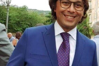 """Il sindaco di Pagani replica a Cirielli: """"La Campagna elettorale è finita. Si collabori a tutti i livelli per il bene della città"""""""