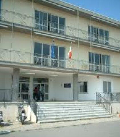 Scafati, docenti e alunni positivi al Liceo Caccioppoli e presso l'istituto Pacinotti