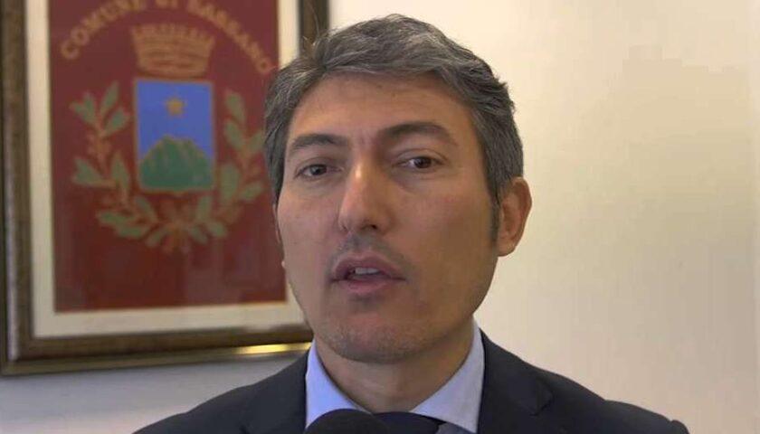 Pellegrino (Italia Viva) interroga De Luca sui centri di Riabilitazione