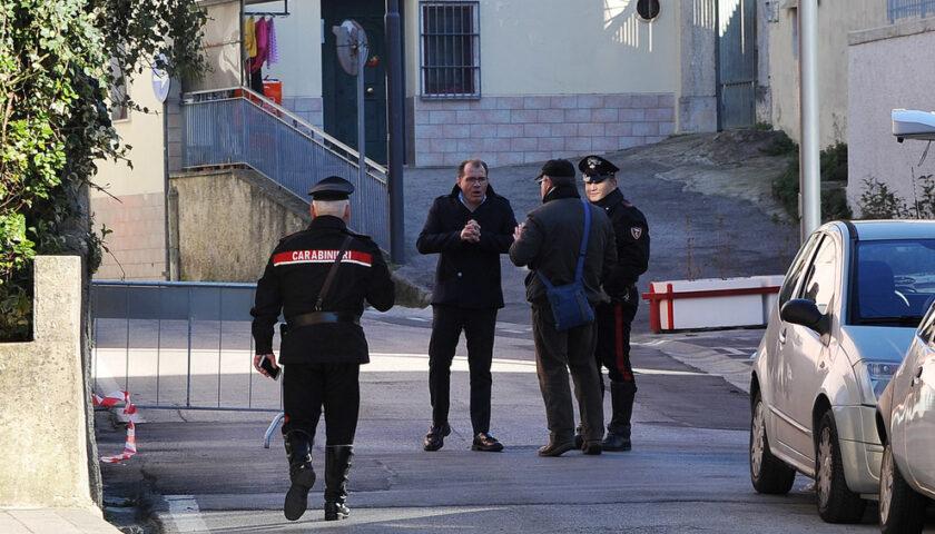 Uccise imprenditore a Baronissi, pena di 3 anni scontata a Vincenzo Magliacano