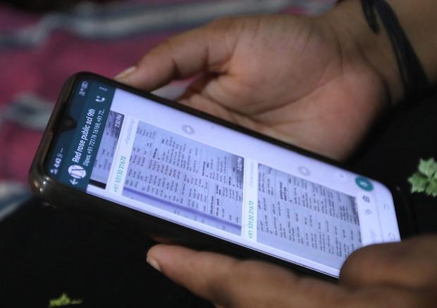 Misiani, digital divide tema sociale; rischio nuove disparità