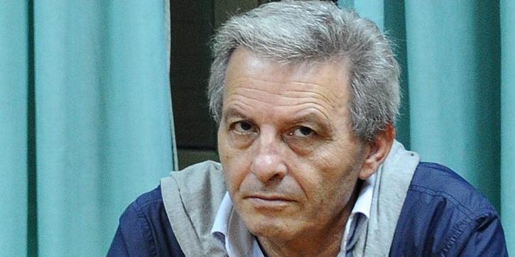 Salerno, una targa in memoria di Rosario Caliulo
