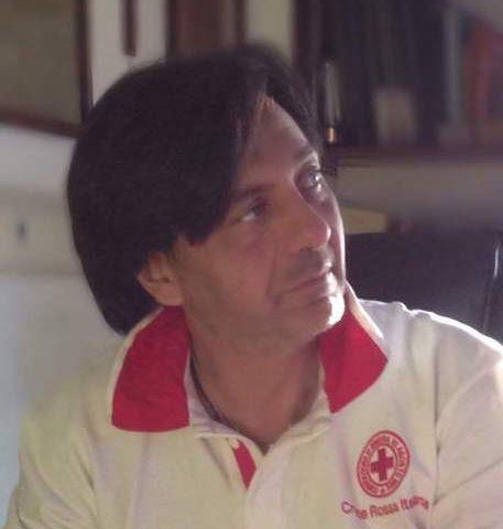 """Il presidente della Croce Rossa di Napoli: """"Business sulle ambulanze, ora si sta esagerando"""""""