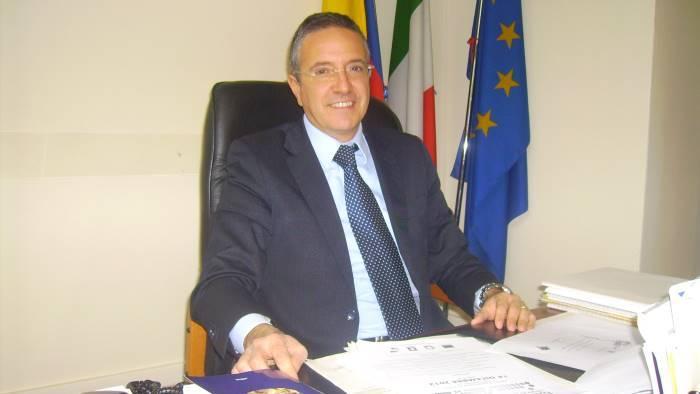 """Usca a Salerno, i consiglieri di Azione: """"Bene l'attivazione anche se con colpevole ritardo"""""""