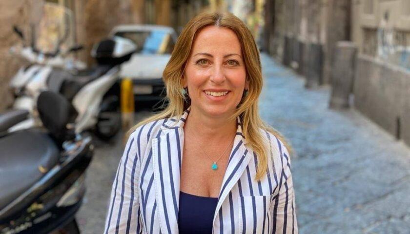 """Scuola in Campania, l'assessora Fortini: """"Il 24 novembre primo step in presenza con la Primaria"""""""
