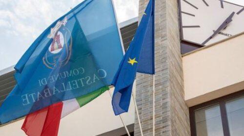 Castellabate Rinasce: Lunedì presentazione dei candidati e del programma elettorale